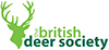British Deer Society