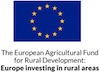 European Agricultual Fund